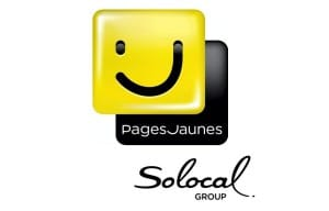 Pages-Jaunes-Solocal-group