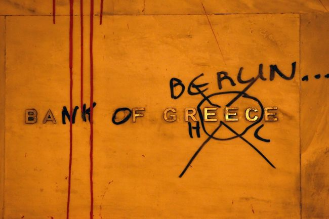 greek_elections_euro_crisis_2012_05_07