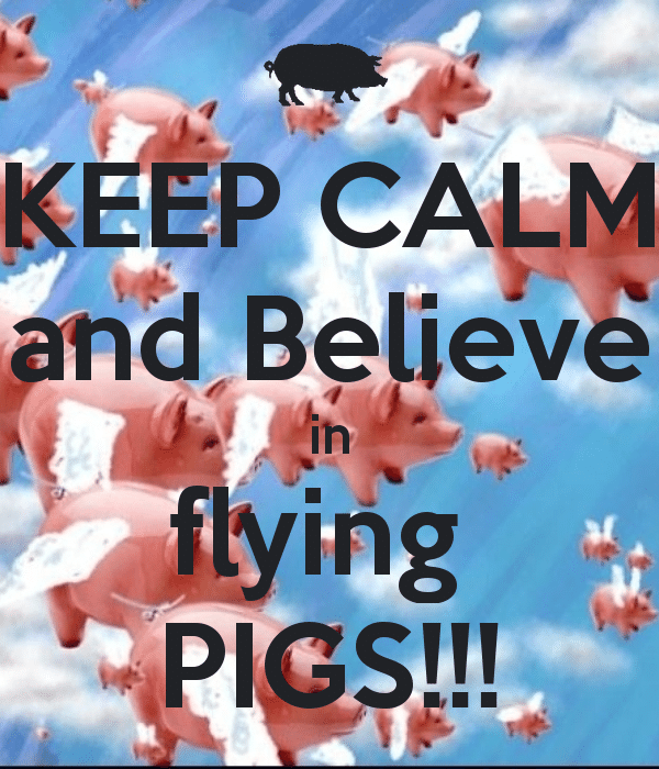 keep-calm-and-believe-in-flying-pigs-2