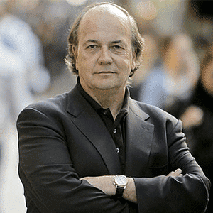 Jim Rickards James Livre pdf Gratuit book