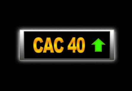 CAC40 t1 de LVMH dope hausse CAC40
