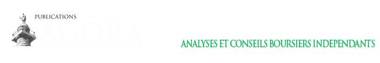 La Bourse au Quotidien