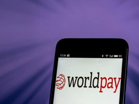 action Worldpay