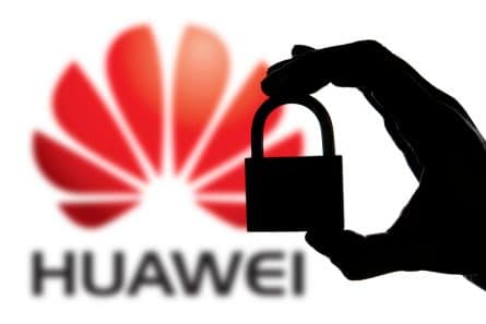 Huawei - Chine - sanctions - google - Android