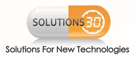action Solutions 30