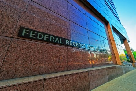 Philly Fed - Federal Reserve of Philadelphia