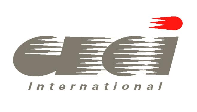 GECI International - small cap