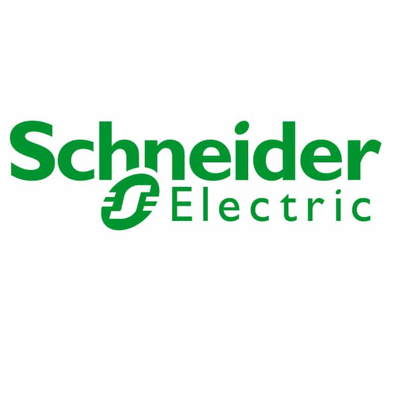 action Schneider Electric CAC40